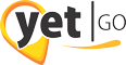logo_yet_go_60