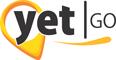 logo_yet_go_60