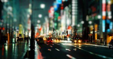 yetgo_city