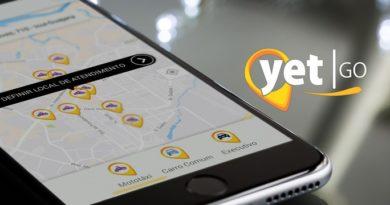 aplicativo-yet-go