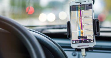 aplicativo-mobilidade-yet-go