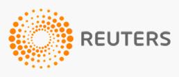 Reuters Brasil