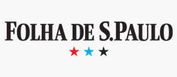 Folha São Paulo